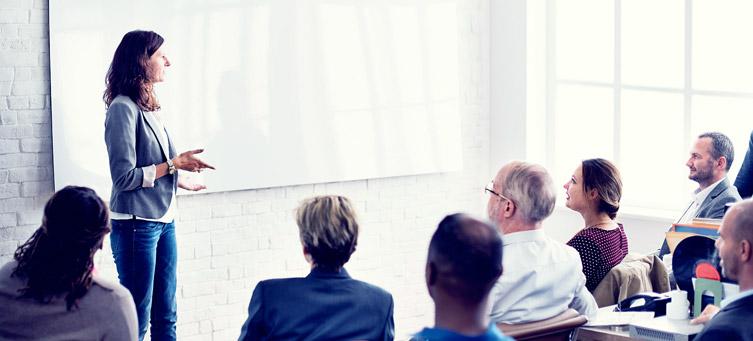 szkolenia sprzedażowe