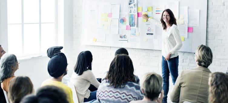 szkolenia menedżerskie, treningi, warsztaty