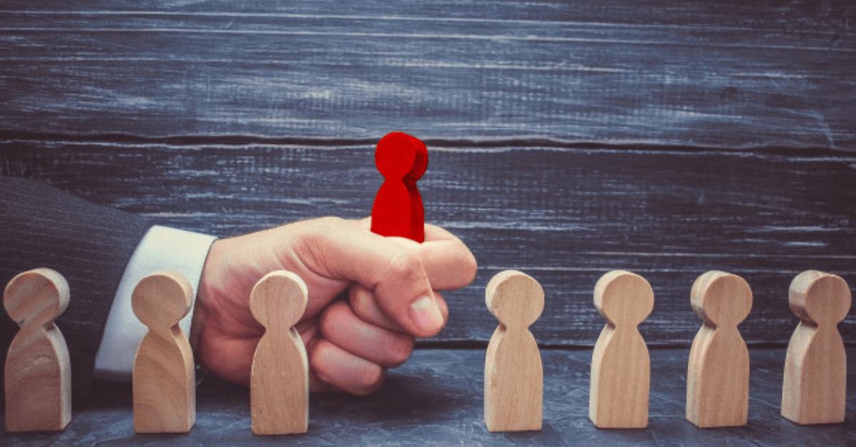przywództwo a zarządzanie