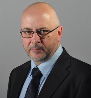 Marek Koteras