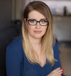 Kamila Bogucka