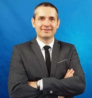 Karol Bartkowski