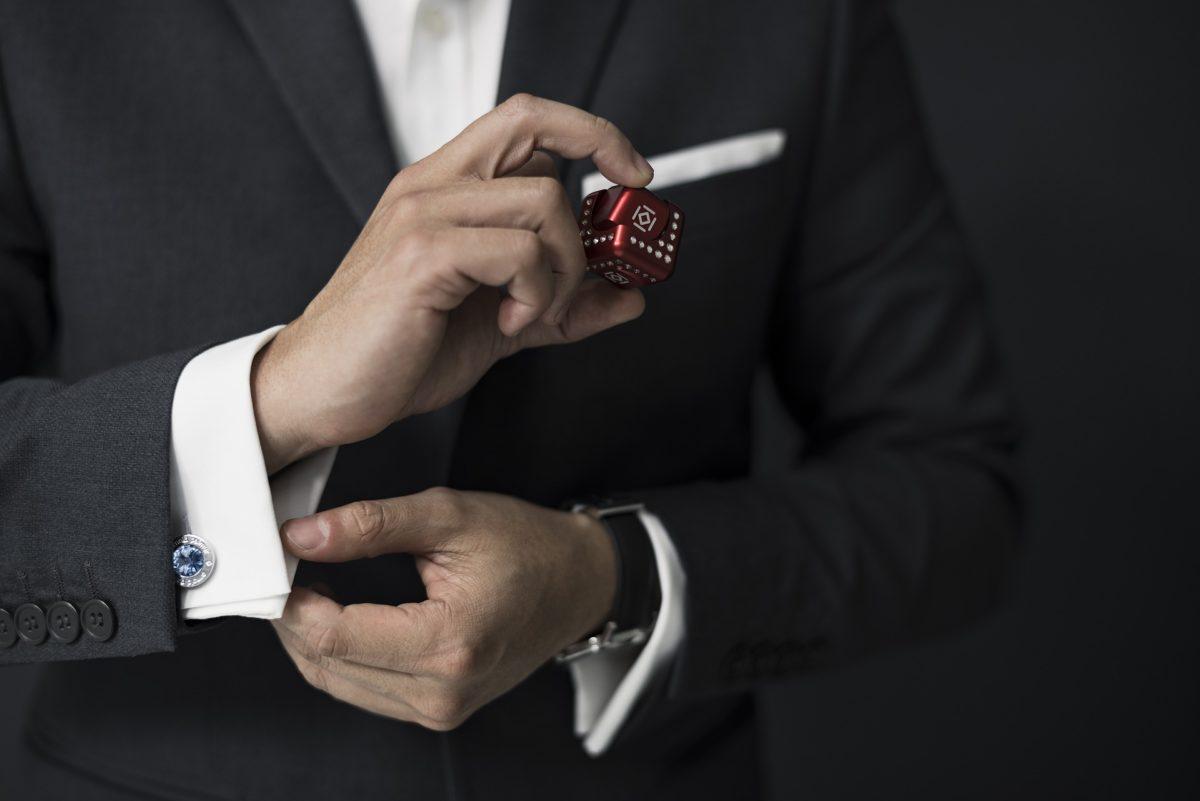 sukces w biznesie - kluczowe umiejętności