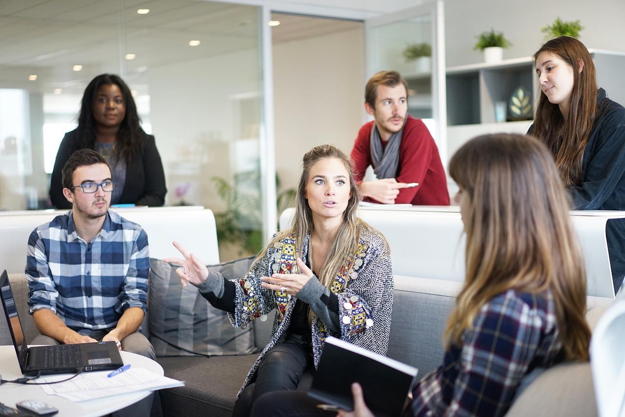 komunikacja interpersonalna i asertywność