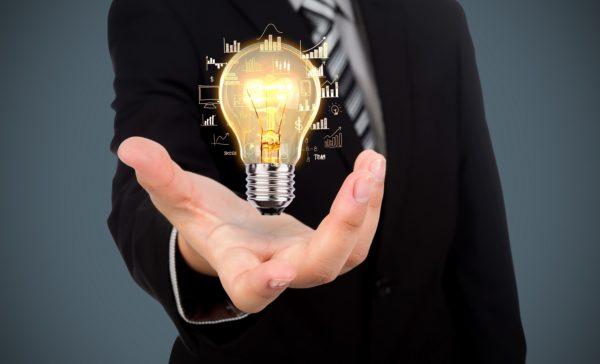 szkolenie kreatywność w biznesie