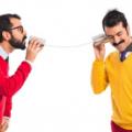 komunikacja w pracy