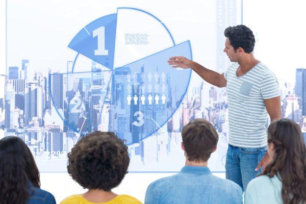 szkolenie zarządzanie projektami