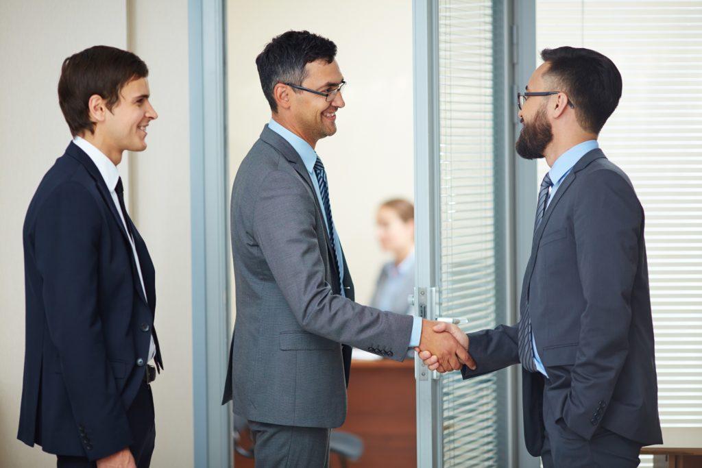 szkolenie negocjacje