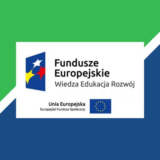 Europejski Fundusz Szkoleniowy