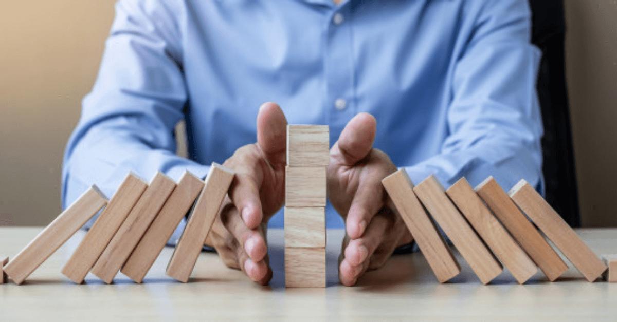 zarządzanie zmianą w organizacji