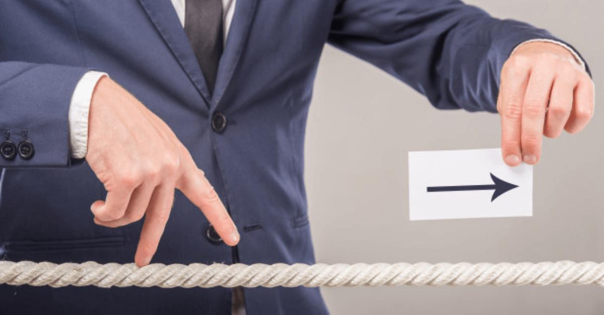 zarządzanie ryzykiem w projekcie